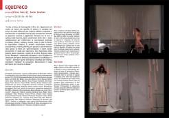 danza-coreografia-d-arte-festival-libro