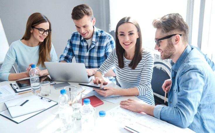 nurture-team-when-deploying-technology-solutions