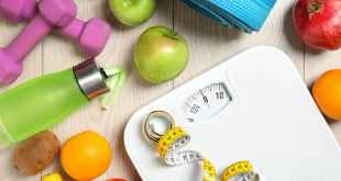 Here's why your progress may have stalled. New Africa/ Shutterstock