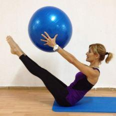 pilates-monica