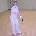 nancy golf conditioning - nancy-golf-conditioning