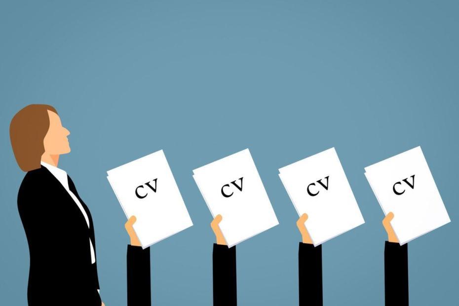 Comment recruter les meilleurs