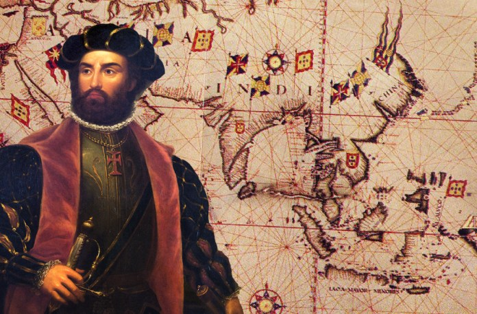 Famous Explorers | A Guide to the Most Famous Explor...