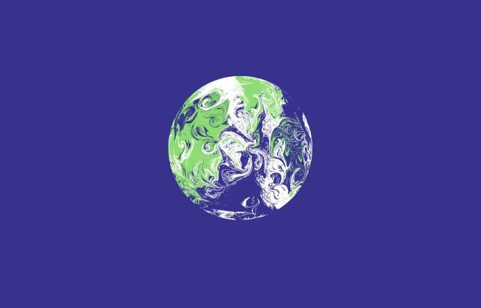 COP-26-Climate-Change-Glasgow-Scotland