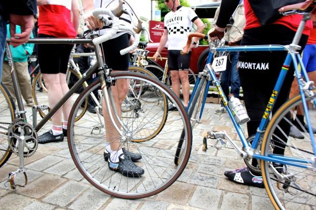 anjou velo vintage 2013 retro cycling