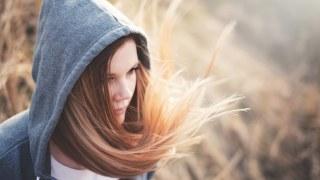 髪の痛みって治るの?