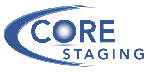 Core Staging