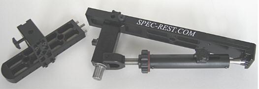 Spec Rest Sf System Spec Rest Sf Platform