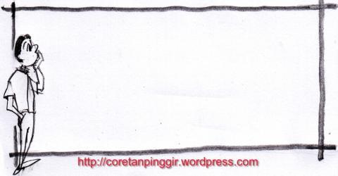 cropped-coretanpinggir3.jpg