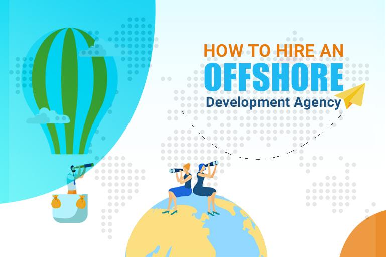 https://i1.wp.com/coretechies.com/wp-content/uploads/2017/10/How-to-Hire-an-Offshore-Development-Agency.jpg?fit=769%2C512&ssl=1