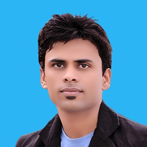 https://i1.wp.com/coretechies.com/wp-content/uploads/2020/04/Aamir-Khan.jpg?fit=300%2C300&ssl=1