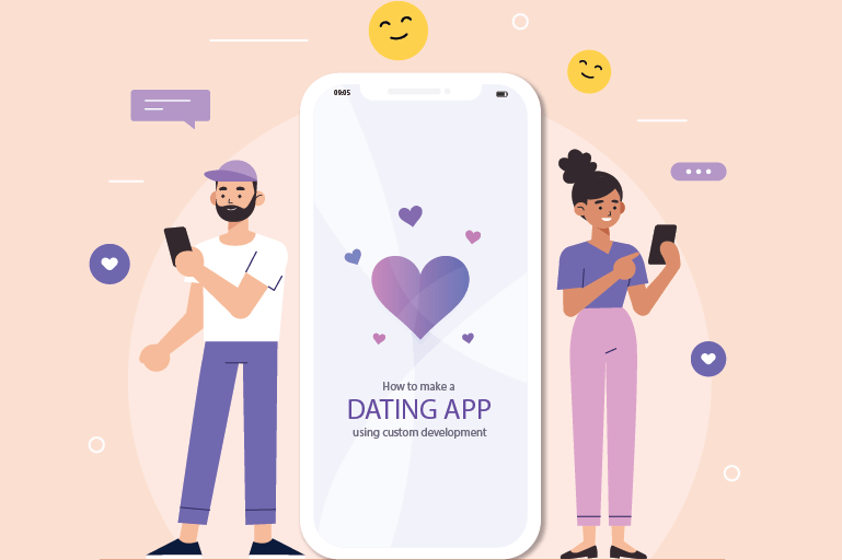 https://i1.wp.com/coretechies.com/wp-content/uploads/2020/05/How-to-a-Develop-Dating-App-Using-Custom-Development.png?resize=769%2C512&ssl=1
