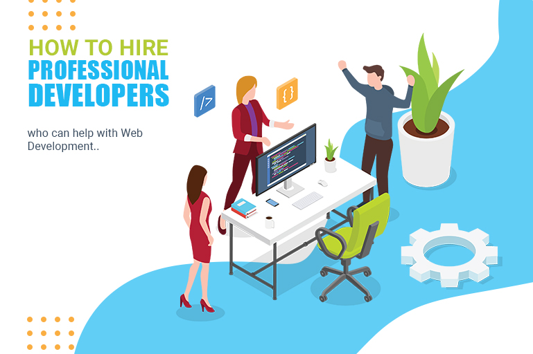 https://i1.wp.com/coretechies.com/wp-content/uploads/2020/05/How-to-hire-professionals-developers-who-can-help-with-Web-Development.jpg?fit=769%2C512&ssl=1