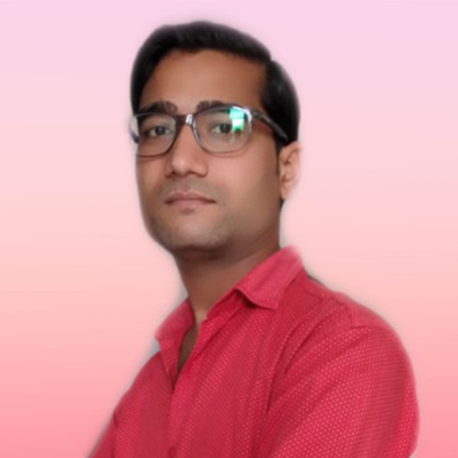 CT_Team_Shivam