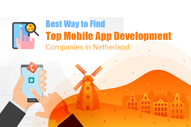 https://i1.wp.com/coretechies.com/wp-content/uploads/2020/06/Top-Mobile-App-Development-Company-in-Netherlands.png?resize=769%2C512&ssl=1
