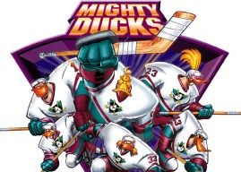 Failure To Launch – Ep. 45 – Mighty Ducks: The Animated Series
