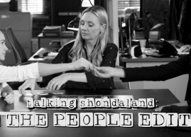 Talking Shondaland – For The People (2×07): Presenting…Your Captains