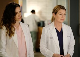Talking Shondaland – Ep. 126: Let's Keep It In Our Pants