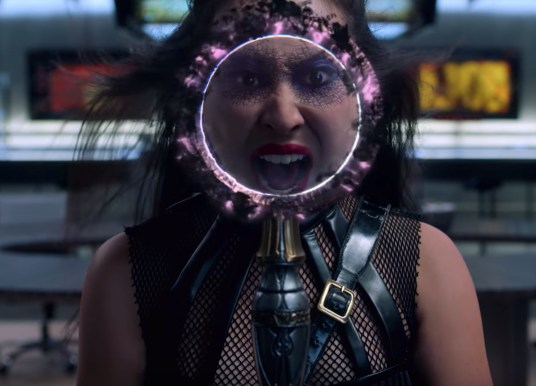 "TV Ate My Brain – Marvel's Runaways: 2×13 ""Split Up"""