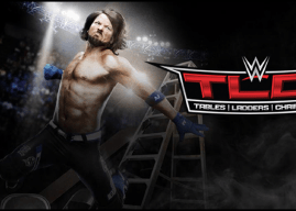 Chair Shots & Cheap Pops – Tables, Ladders & Chairs 2016