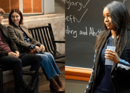 Talking Shondaland – Ep. 116: #ImWithBailey