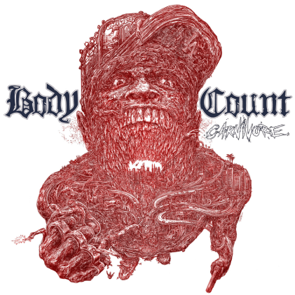 This image has an empty alt attribute; its file name is body-count-carnivore-pre-order-ltd-2xcd-box-set_1.png