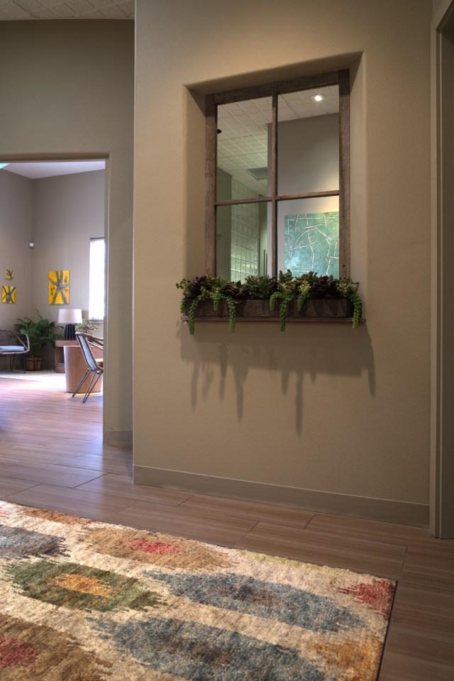renovations remodels commercial design