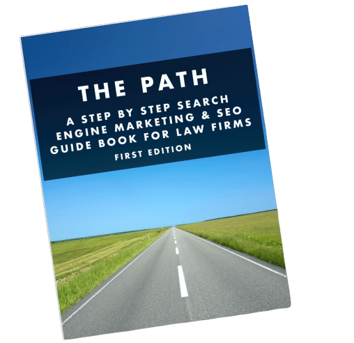 The Path SEO Guide Book