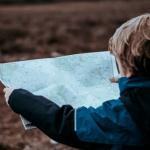 Gottman Love Mapping