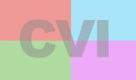 take the free version - CVI