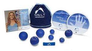 shop MELT Hand & Foot Treatment Kit Bundle