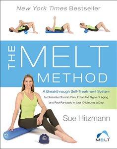 shop MELT Method book