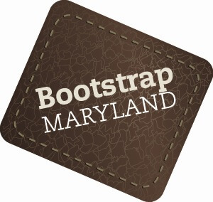 Bootstrap Maryland