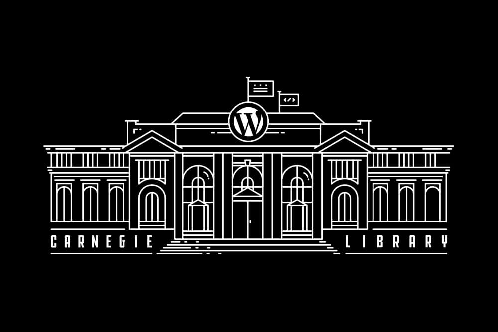 WordCamp DC