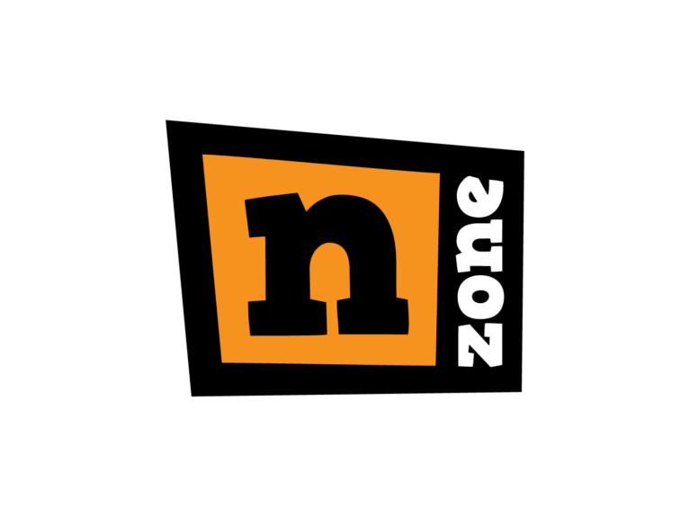 The nZone