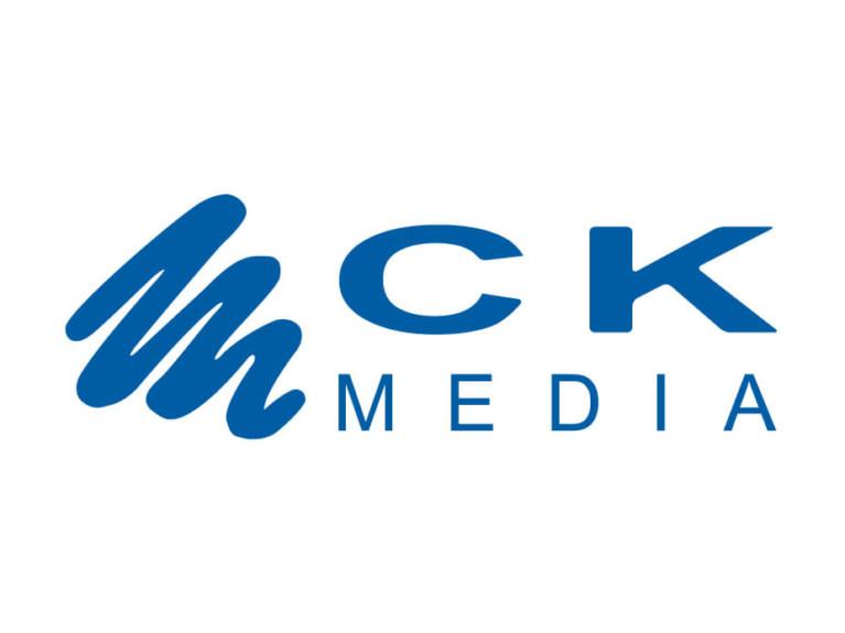 CK Media