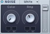 massive-noise