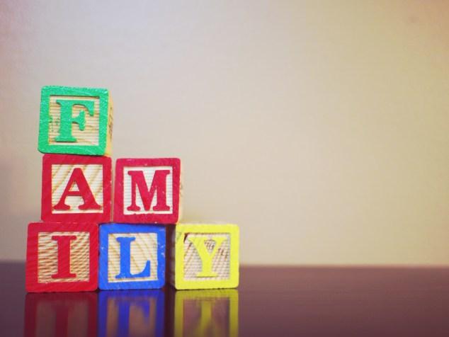 25265_Family