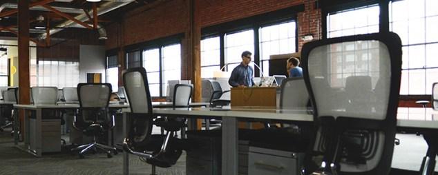 ys-blog_750x300_greatest-internship