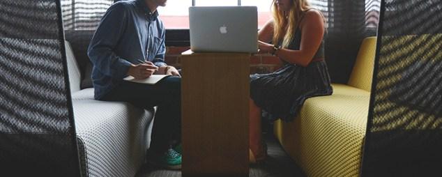 ys-blog_750x300_recruit-interns