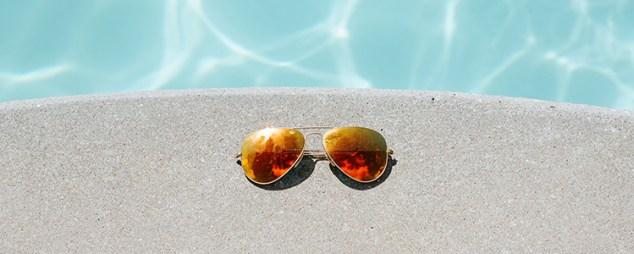 YS-Blog_750x300_delightful-ways-to-wrap-summer