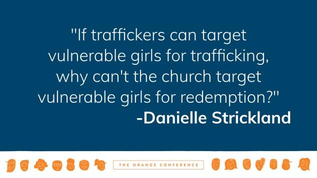 OC18 Quote Danielle Strickland.001