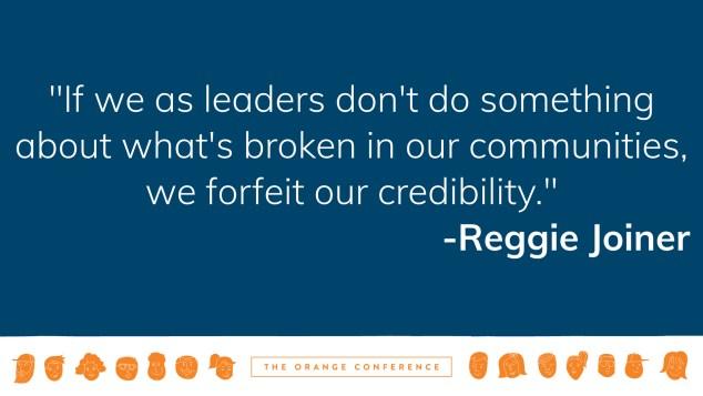 Reggie.001