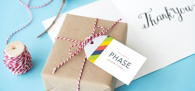 phaseblogpost