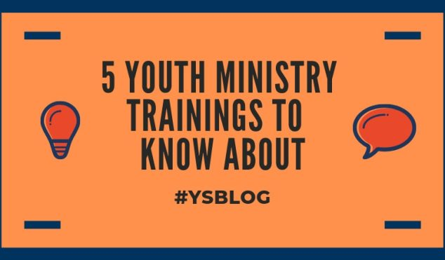 5-Youth-ministry-trainings-you-should-know-about-768x450
