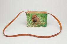 Bloodhound Bag