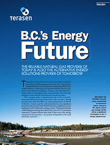 bcenergy-future-thumbnail2