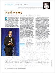 breathe-easy-thumbnail