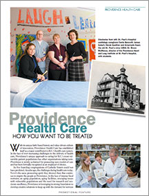 providence-health-care-thumbnail2