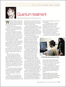 quantum-treatment-thumbnail